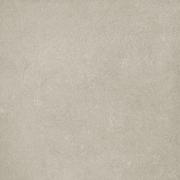 Monocibec Royal Stone grigio ash 80x80