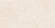 Monocibec Royal Stone crema luna 40x80