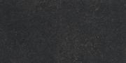 Monocibec Royal Stone pierre blue 40x80