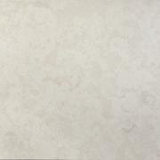 Monocibec Royal Stone crema luna lap 80x80