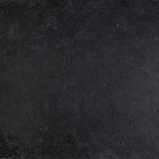 Monocibec Royal Stone pierre blue lap 80x80