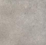 Monocibec Royal Stone grigio ash lap 80x80
