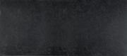 Monocibec Royal Stone pierre blue lap 40x80