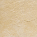 Monocibec Taurus beige grip 33,3x33,3