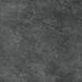Monocibec Taurus nero grip 33,3x33,3