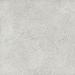 Monocibec Taurus grigio grip 33,3x33,3