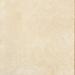 Monocibec Time avorio 33,3x33,3