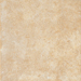 Monocibec Time beige 33,3x33,3