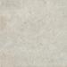 Monocibec Time grigio 33,3x33,3
