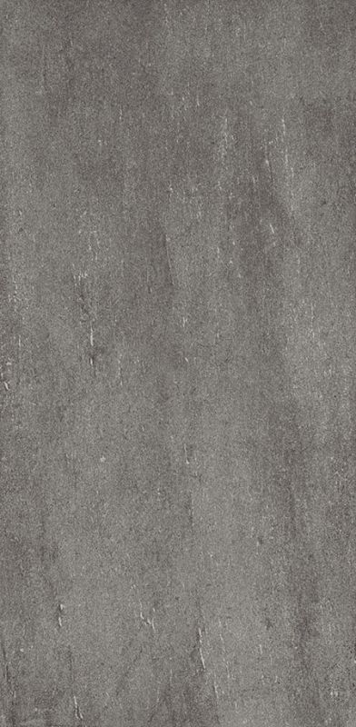 Casalgrande Padana Basaltina stromboli lapp 30x60