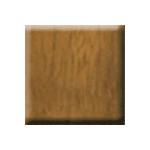Casalgrande Padana Lavagna tozzeto legno 7x7