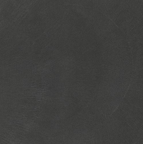 Casalgrande Padana Loft nero 60x60