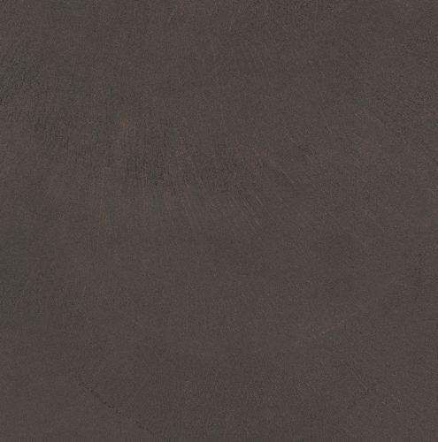 Casalgrande Padana Loft moka 60x60