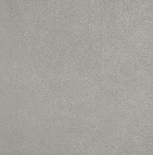 Casalgrande Padana Loft grigio 60x60
