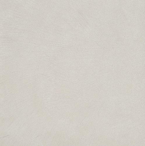 Casalgrande Padana Loft avorio 60x60