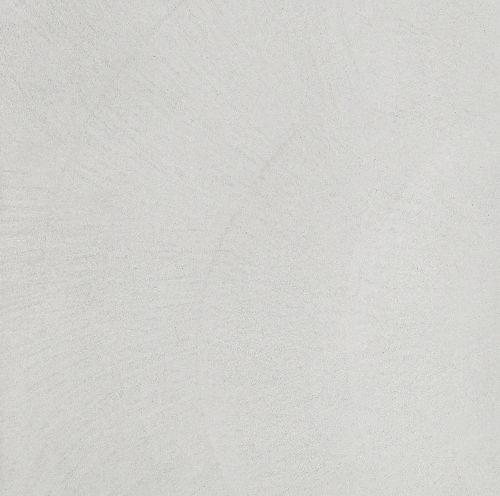 Casalgrande Padana Loft bianco 60x60