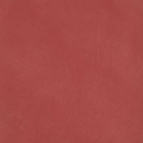 Casalgrande Padana Loft rosso 60x60