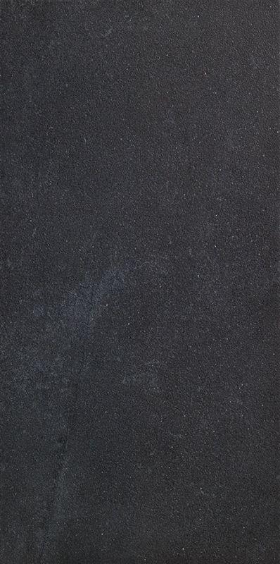 Casalgrande Padana Pietre di Sardegna tavolara 30x60