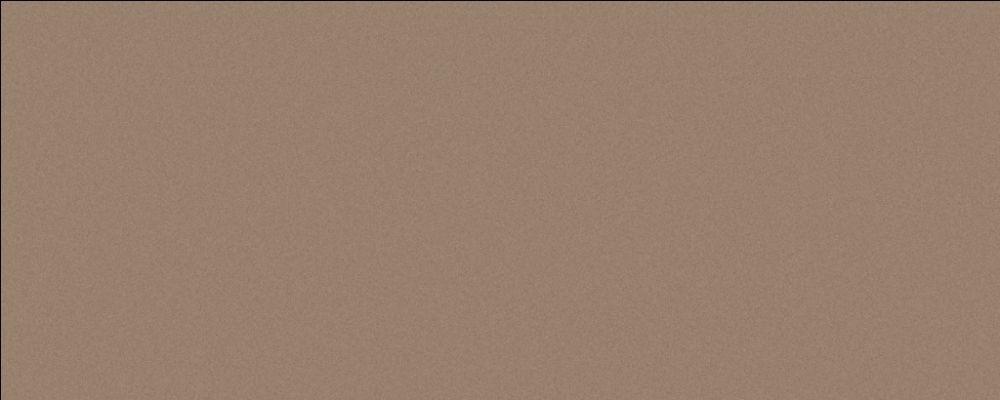 Techlam by Levantina Basic Tardor 100x300x0,6 cm