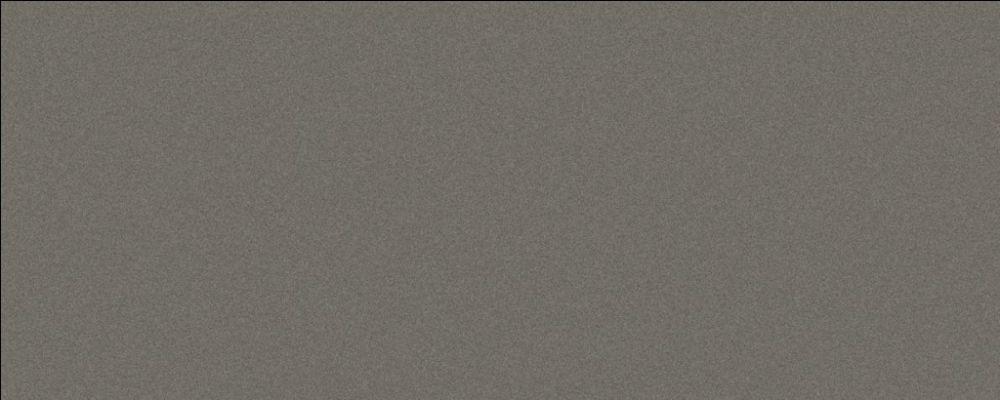 Techlam by Levantina Basic Cendra 100x300x0,6 cm