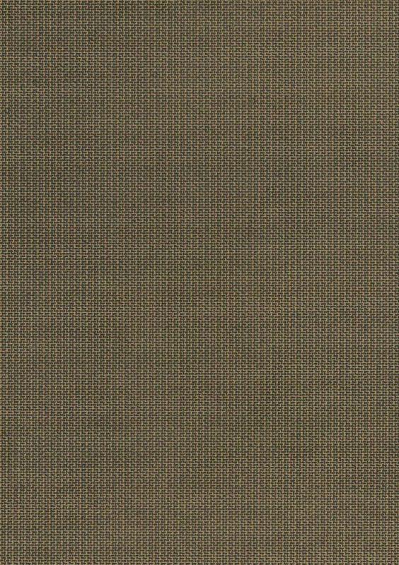 Techlam by Levantina Zahir Olive 100x300x0,6 cm