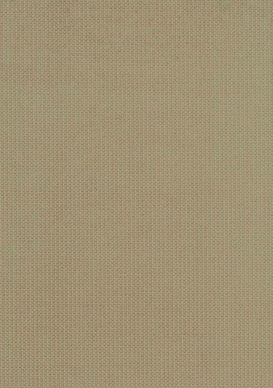 Techlam by Levantina Zahir Gris 100x300x0,6 cm