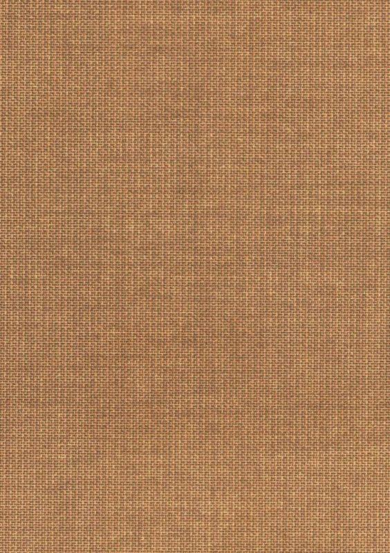 Techlam by Levantina Zahir Argile 100x300x0,6 cm