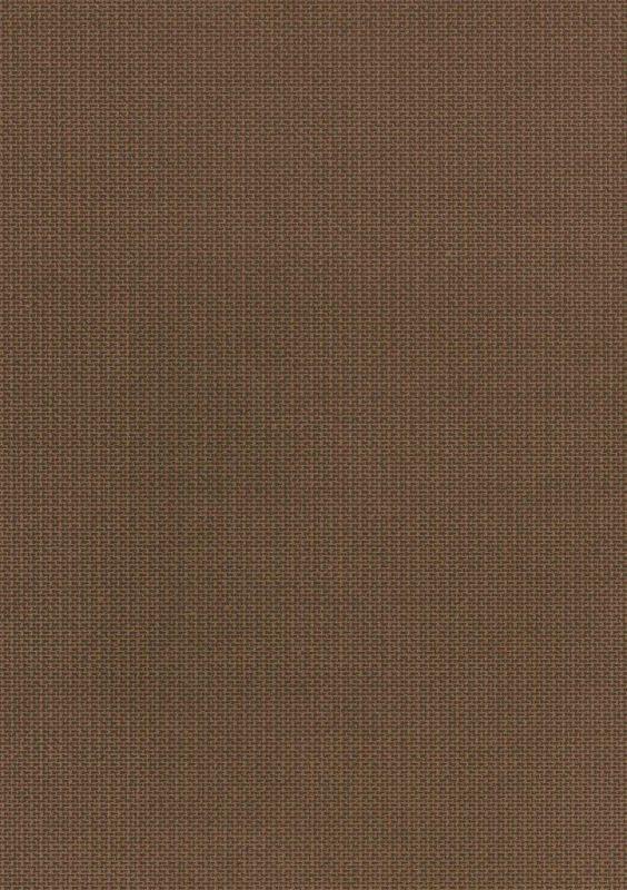 Techlam by Levantina Zahir Marron 100x300x0,6 cm