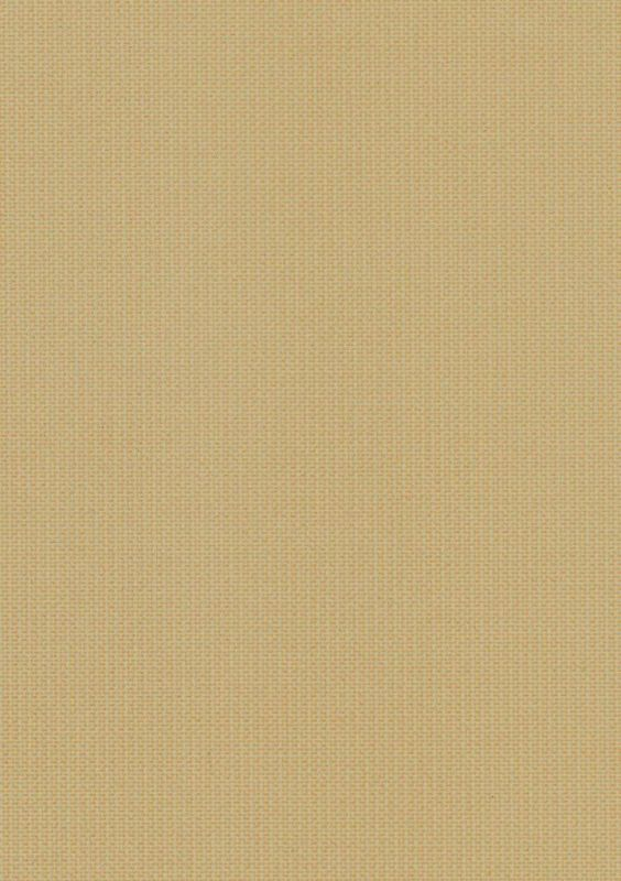 Techlam by Levantina Zahir Creme 100x300x0,6 cm