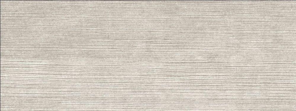 Techlam by Levantina Madeira Fresno 100x300x0,6 cm