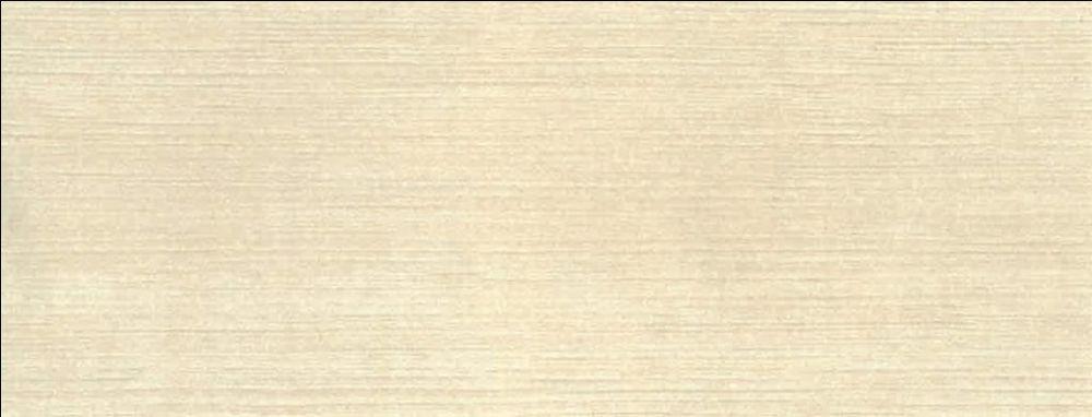Techlam by Levantina Madeira Haya 100x300x0,6 cm