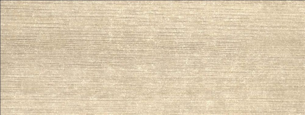 Techlam by Levantina Madeira Roble 100x300x0,6 cm
