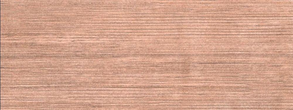 Techlam by Levantina Madeira Cerezo 100x300x0,6 cm