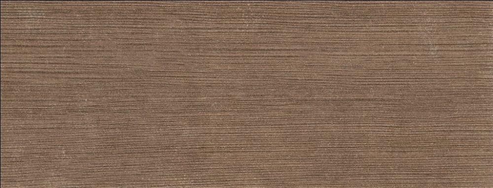 Techlam by Levantina Madeira Teca 100x300x0,6 cm