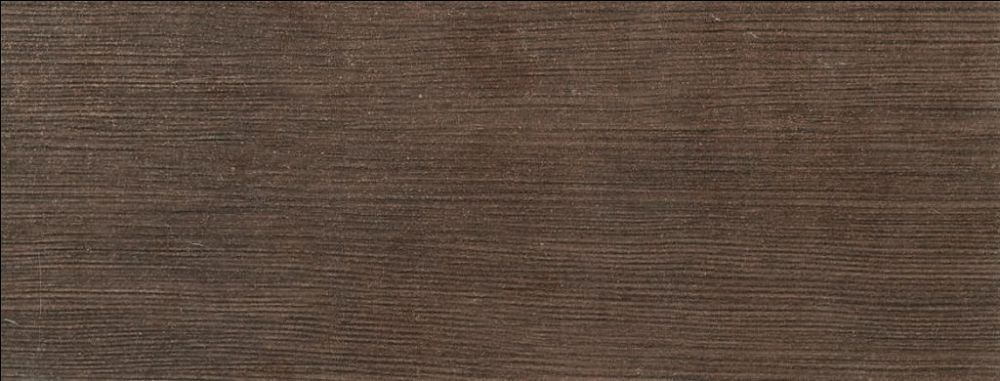 Techlam by Levantina Madeira Nogal 100x300x0,6 cm
