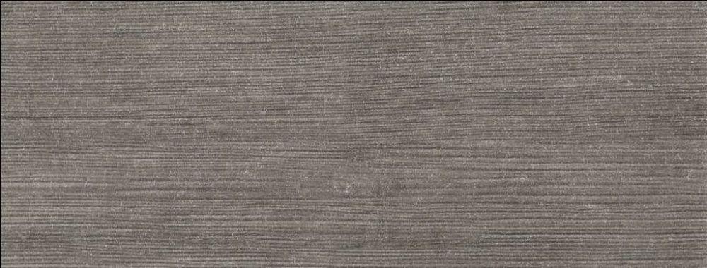 Techlam by Levantina Madeira Embero gris 100x300x0,6 cm