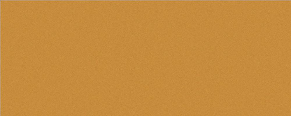Techlam by Levantina Basic Orange 150x100x0,6 cm