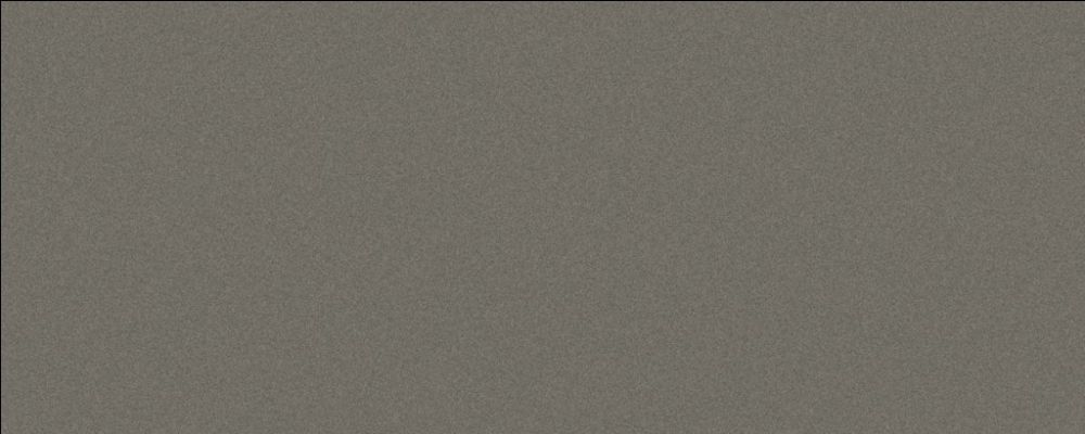 Techlam by Levantina Basic Cendra 100x100x0,6 cm