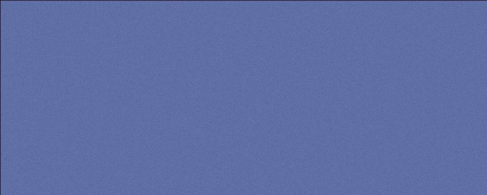 Techlam by Levantina Basic Blau 100x100x0,6 cm