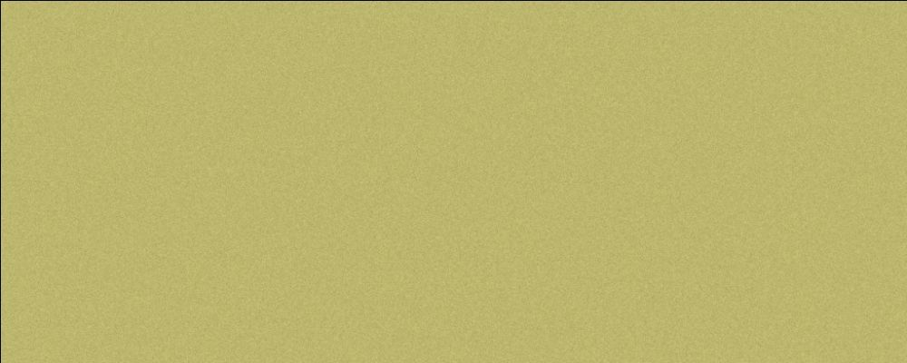 Techlam by Levantina Basic Green 100x100x0,6 cm