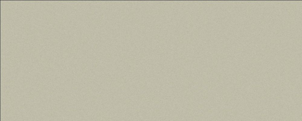 Techlam by Levantina Basic Grey 100x100x0,6 cm