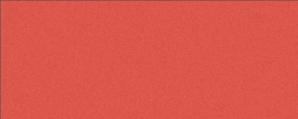Techlam by Levantina Basic Gorri 100x100x0,6 cm