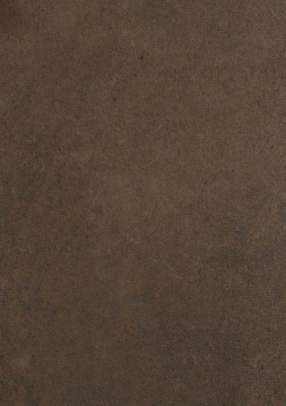 Techlam by Levantina Hydra Wengé 100x100x0,6 cm