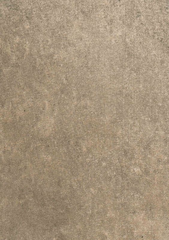 Techlam by Levantina Hydra Brown 100x100x0,6 cm
