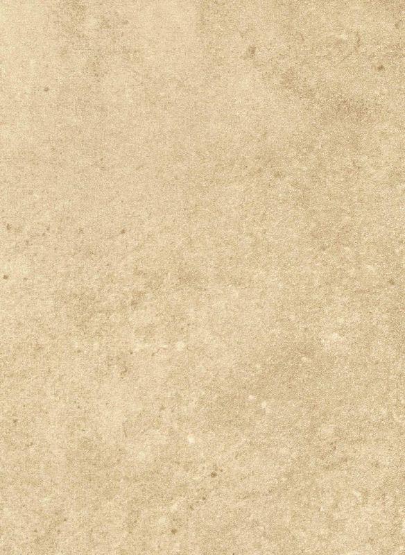 Techlam by Levantina Hydra Moka 100x100x0,6 cm