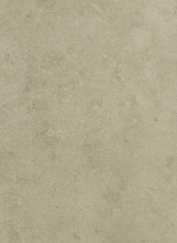Techlam by Levantina Hydra Plomo 100x100x0,6 cm