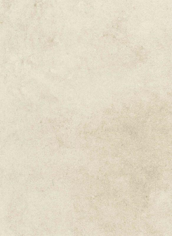 Techlam by Levantina Hydra Argen 100x100x0,6 cm