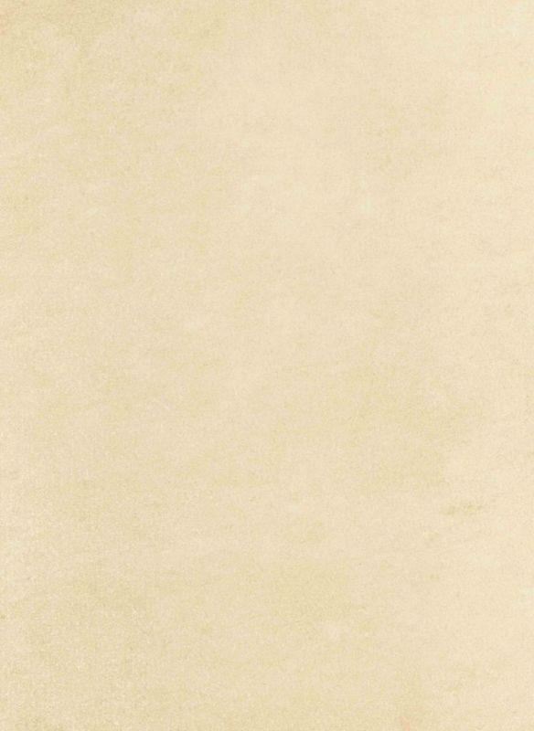 Techlam by Levantina Hydra Beige 100x100x0,6 cm
