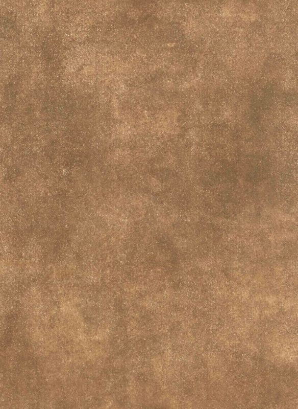 Techlam by Levantina Vulcano Lava 100x100x0,6 cm