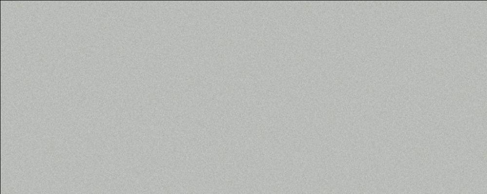 Techlam by Levantina Basic Caelum 50x100x0,6 cm